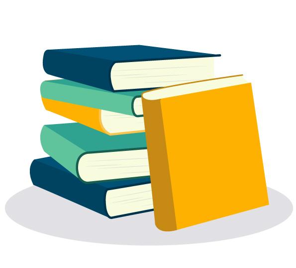 img-libros